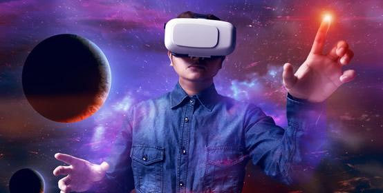 best-virtual-reality-movies-2017.jpg