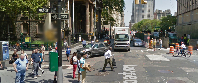 streetview-oncomingtruck-1500x632.jpg