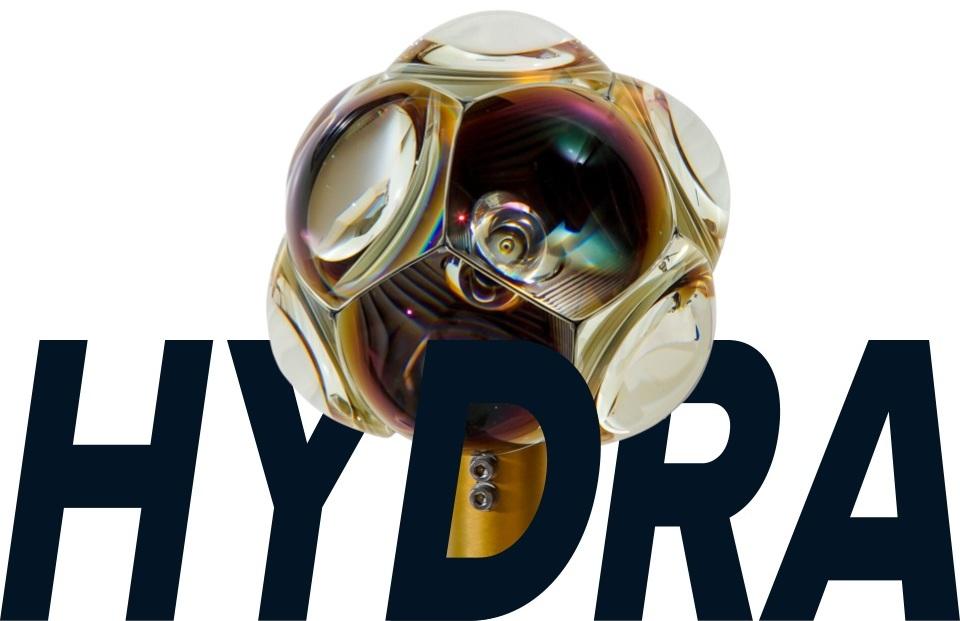 Hydra%2BOpen.jpg
