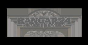 Hangar-24.png