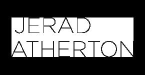 Jerad-Atherton.png
