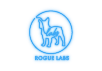 Client Logos-12.png