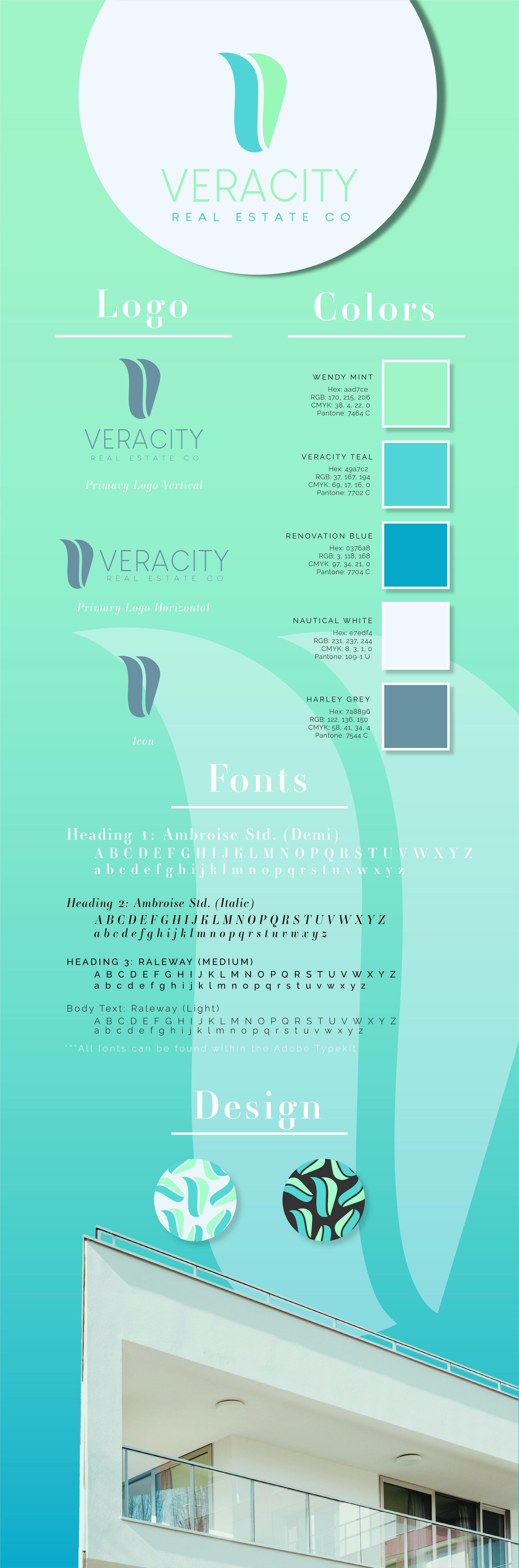Veracity Branding Guidelines-01.jpg