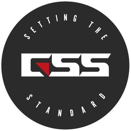 GSS_Icon_3_WHT-RED-CHR.jpg