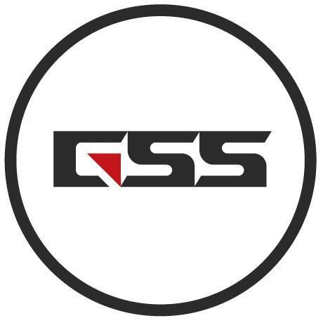 GSS_Icon_2_CHR-RED.jpg