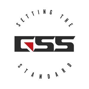 GSS_Icon_3_CHR-RED_WHT.jpg