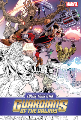 guardians_cover.jpg