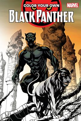 Panther_cover.jpg