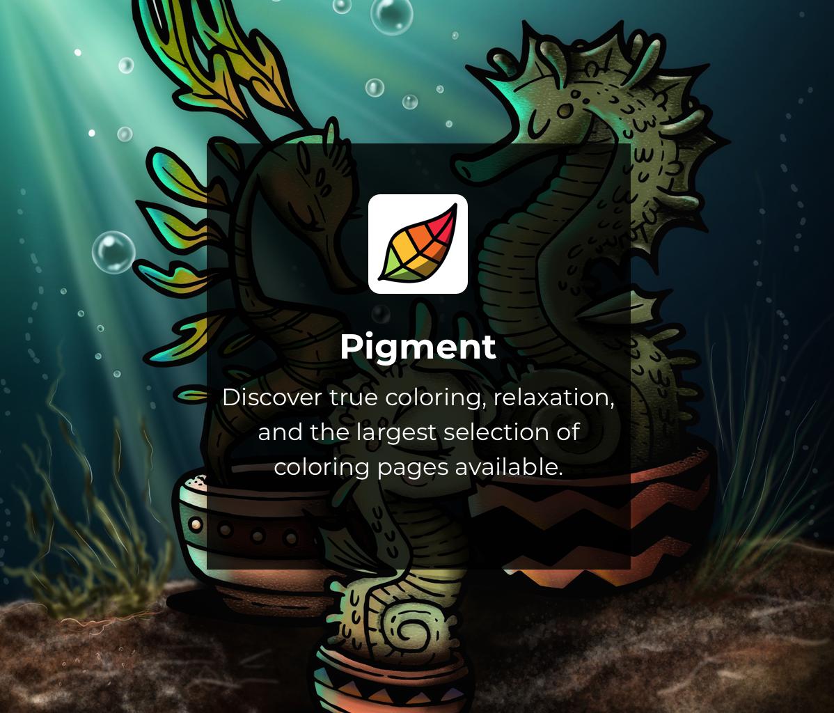Pigment.png