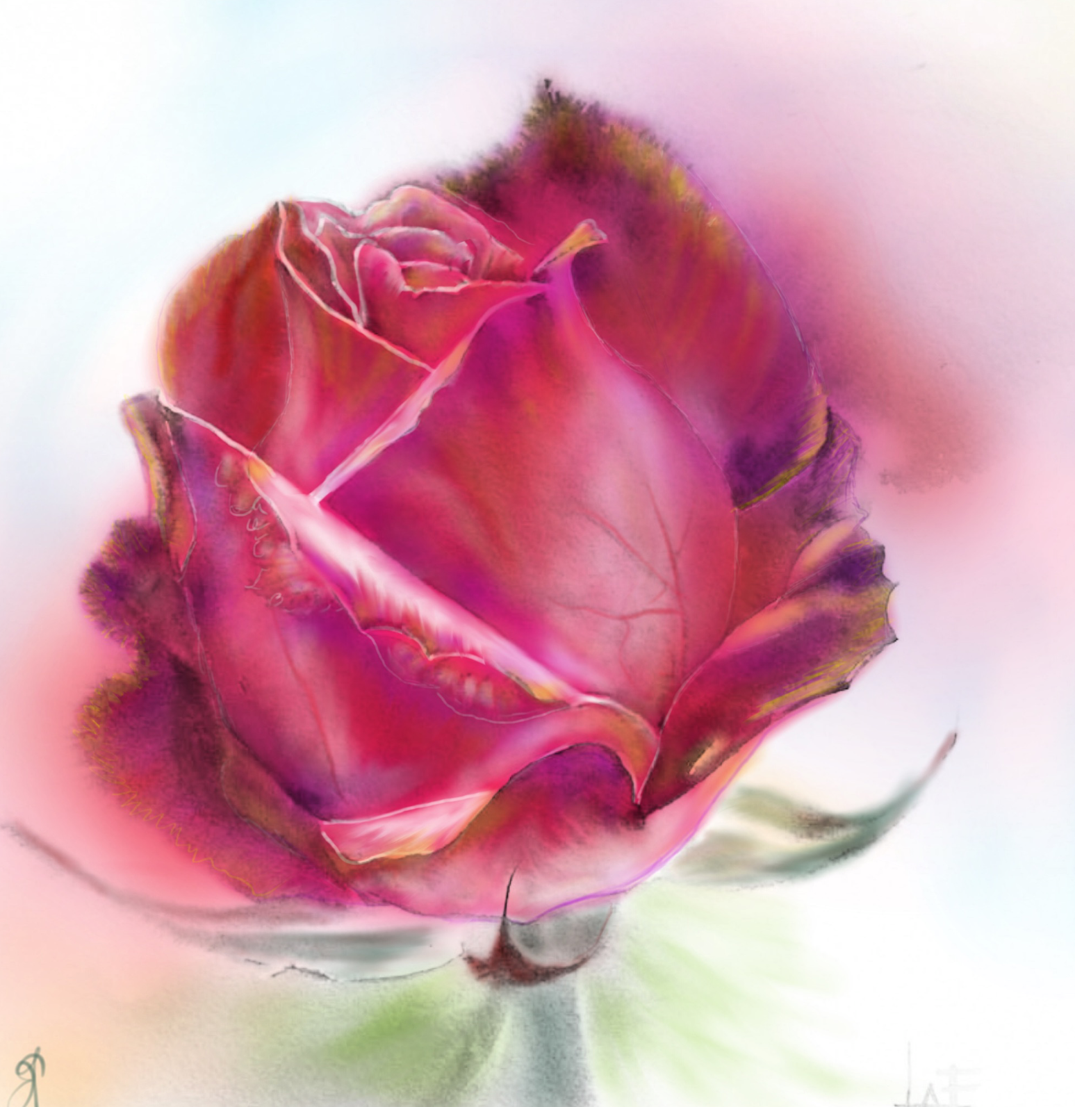 FREEHAND_ROSE_BY_E.RITZ60.JPG