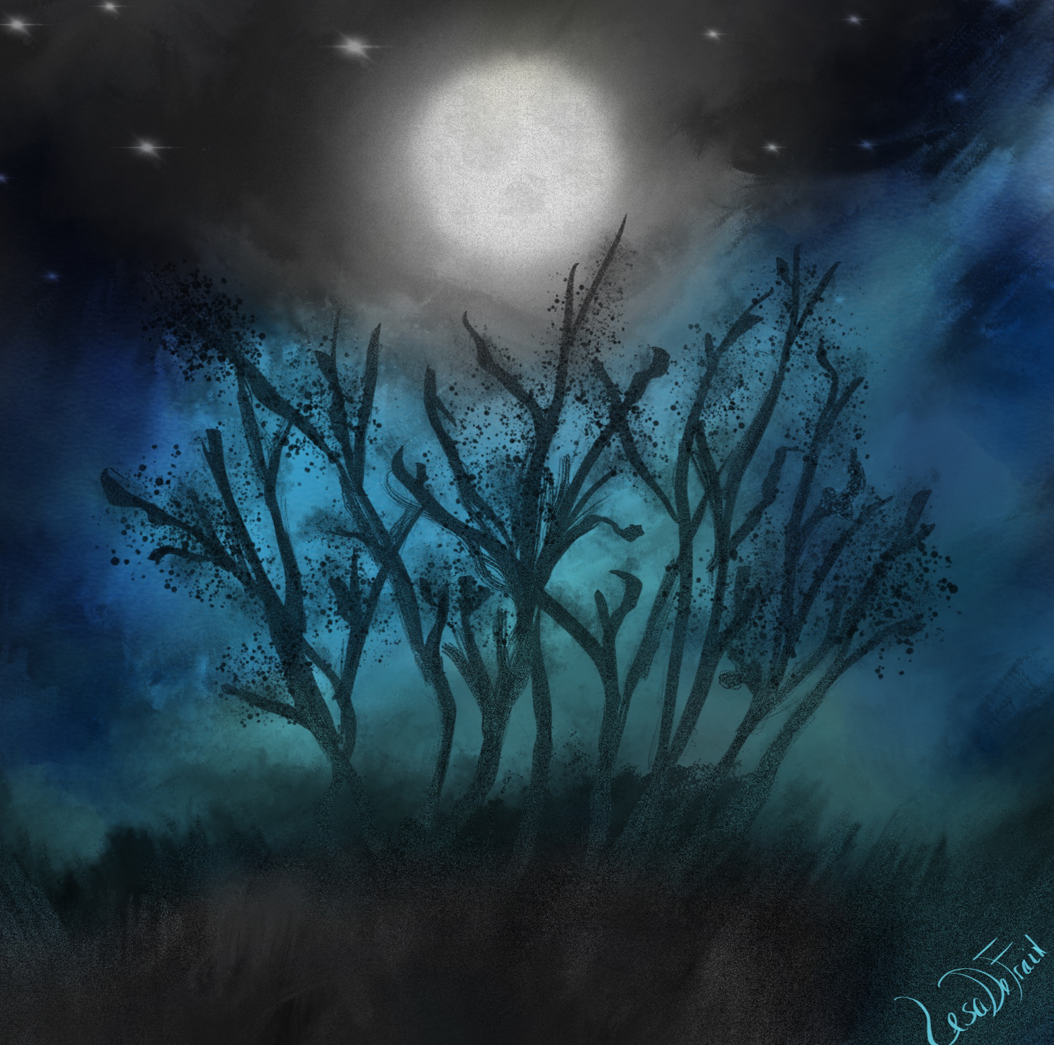 FREEHAND_NIGHT_SCENE_BY_LESA_DeF.JPG