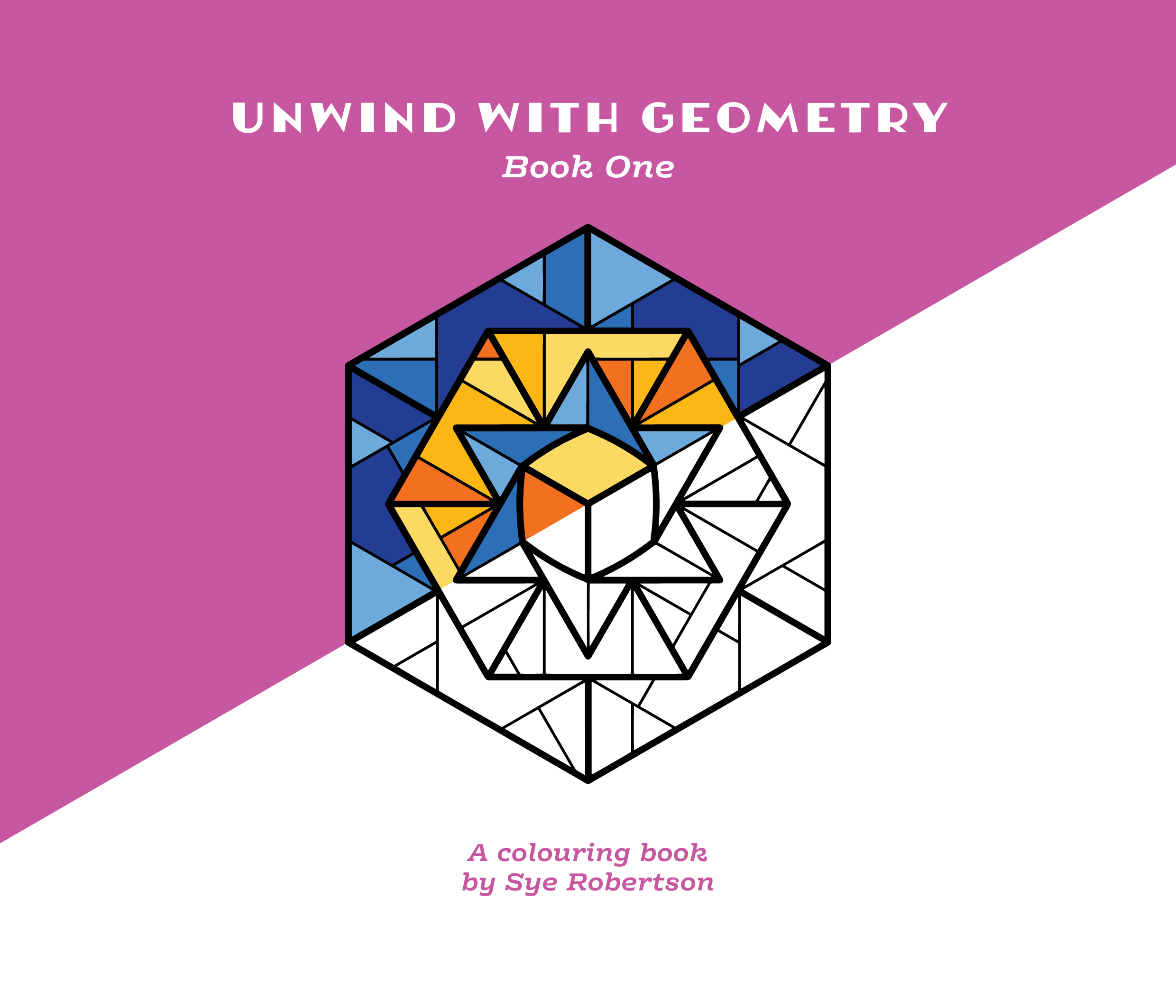 Unwind-with-Geometry-Book-One_SyRobertson.png