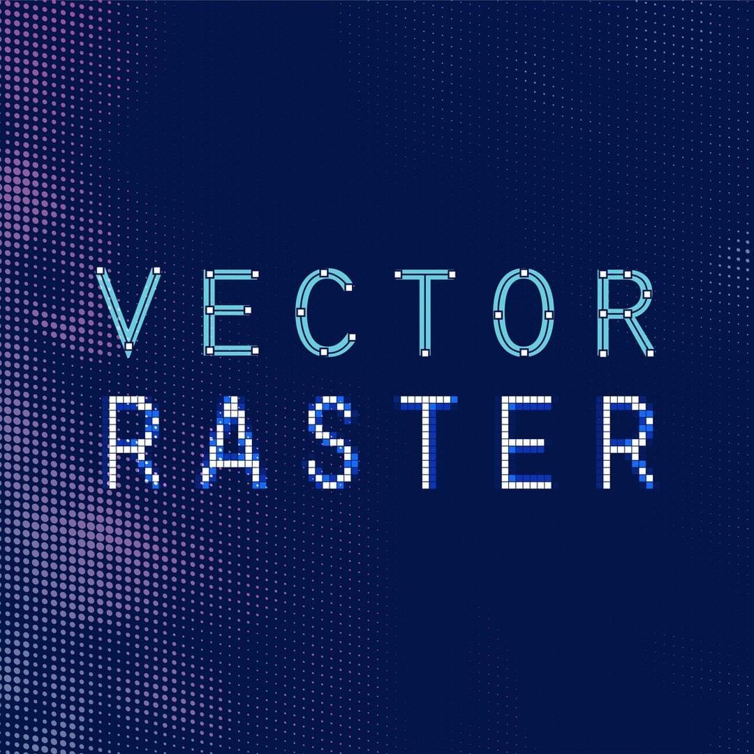 Vector-or-Raster-Image-Formats.jpg
