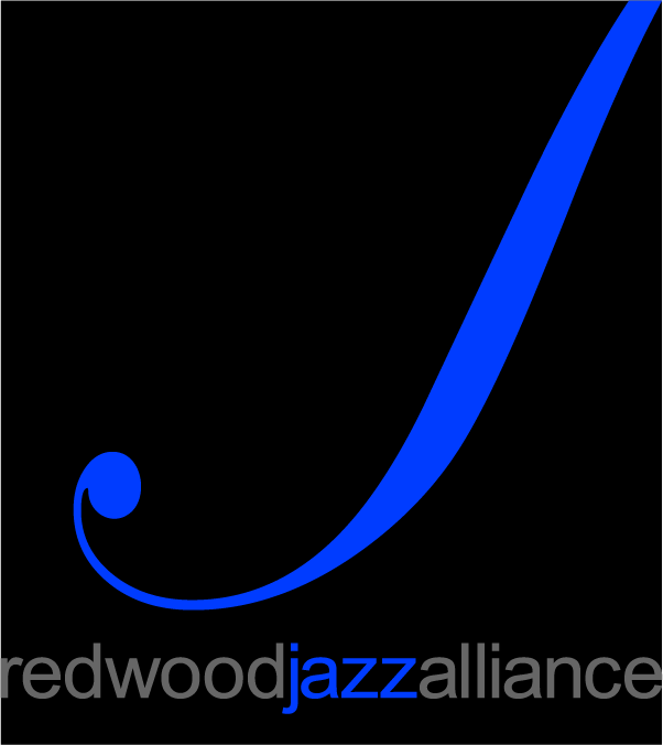 redwood-jazz-alliance.png