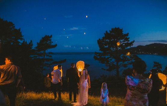Orua Beach Weddings.jpeg