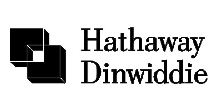 Hathaway_Dinwiddie.png