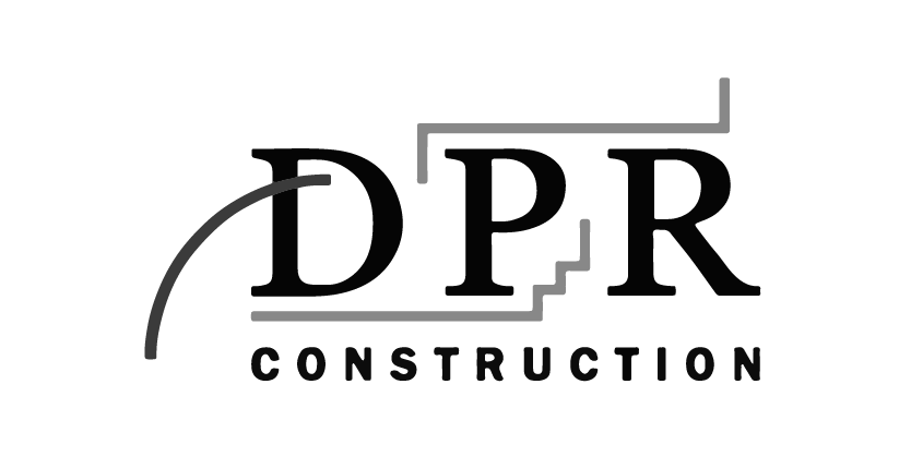 DPR_Construction.png