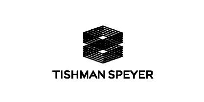 Tishman_Speyer.png