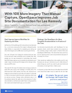 lee-kennedy-case-study.jpg