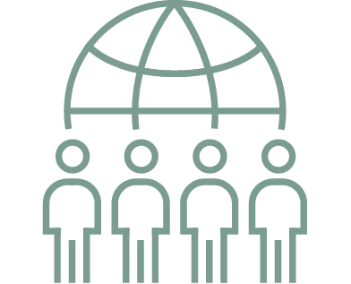 ichor-offerings-icons-03.png