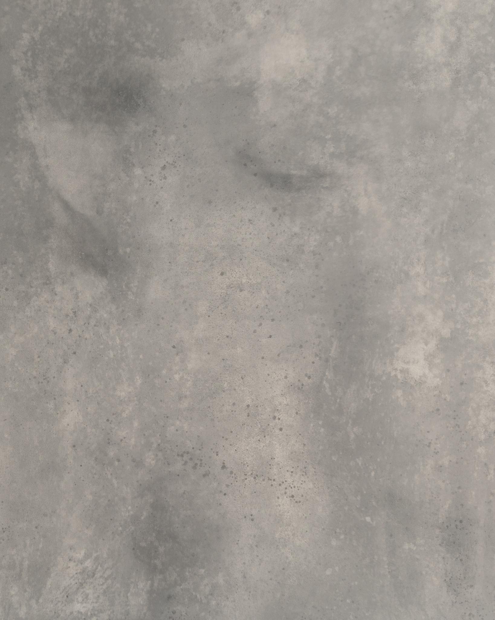 "#8: ""Concrete"" 6'x8'"