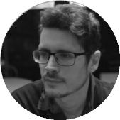 Secretary , Nicholas Elliott - Writer and Translator