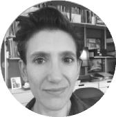 Trustee,  Ariella J. Ben-Dov - Curator /Producer