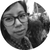 Vice President , Genevieve Yue - Assistant Professor in the Culture and Media department at Eugene Lang College, the New School
