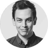 Trustee , Adam Piron - Film Programmer