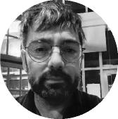 Trustee , Jason Livingston - Film and Video Maker