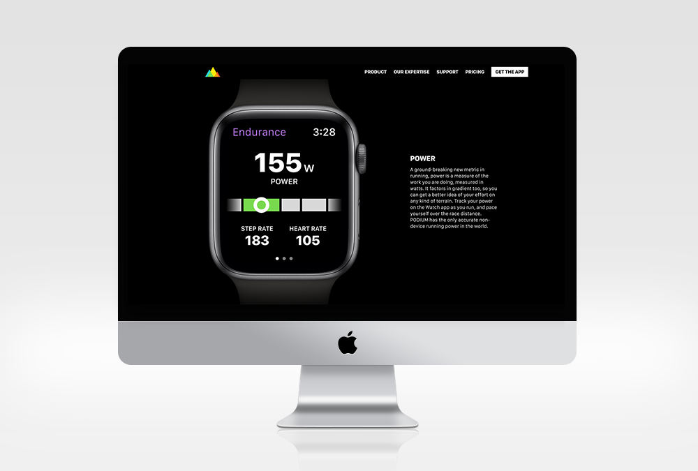 podium-website-portfolio.png