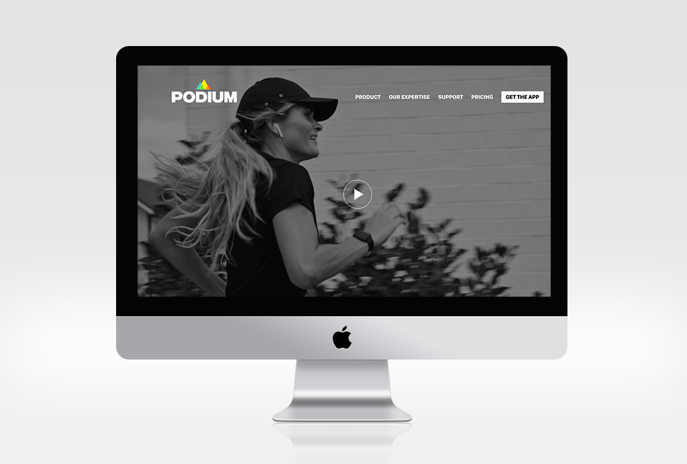 podium-website-video.png