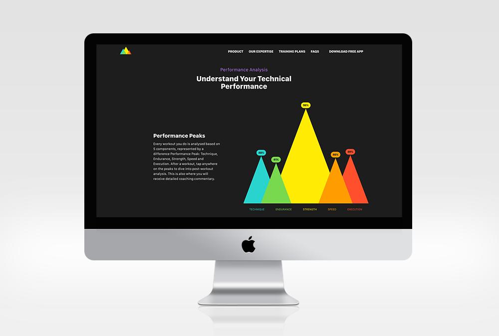 podium-website-peaks.png