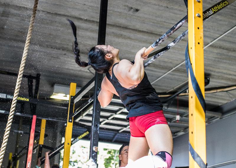 CrossFit-7522.jpg