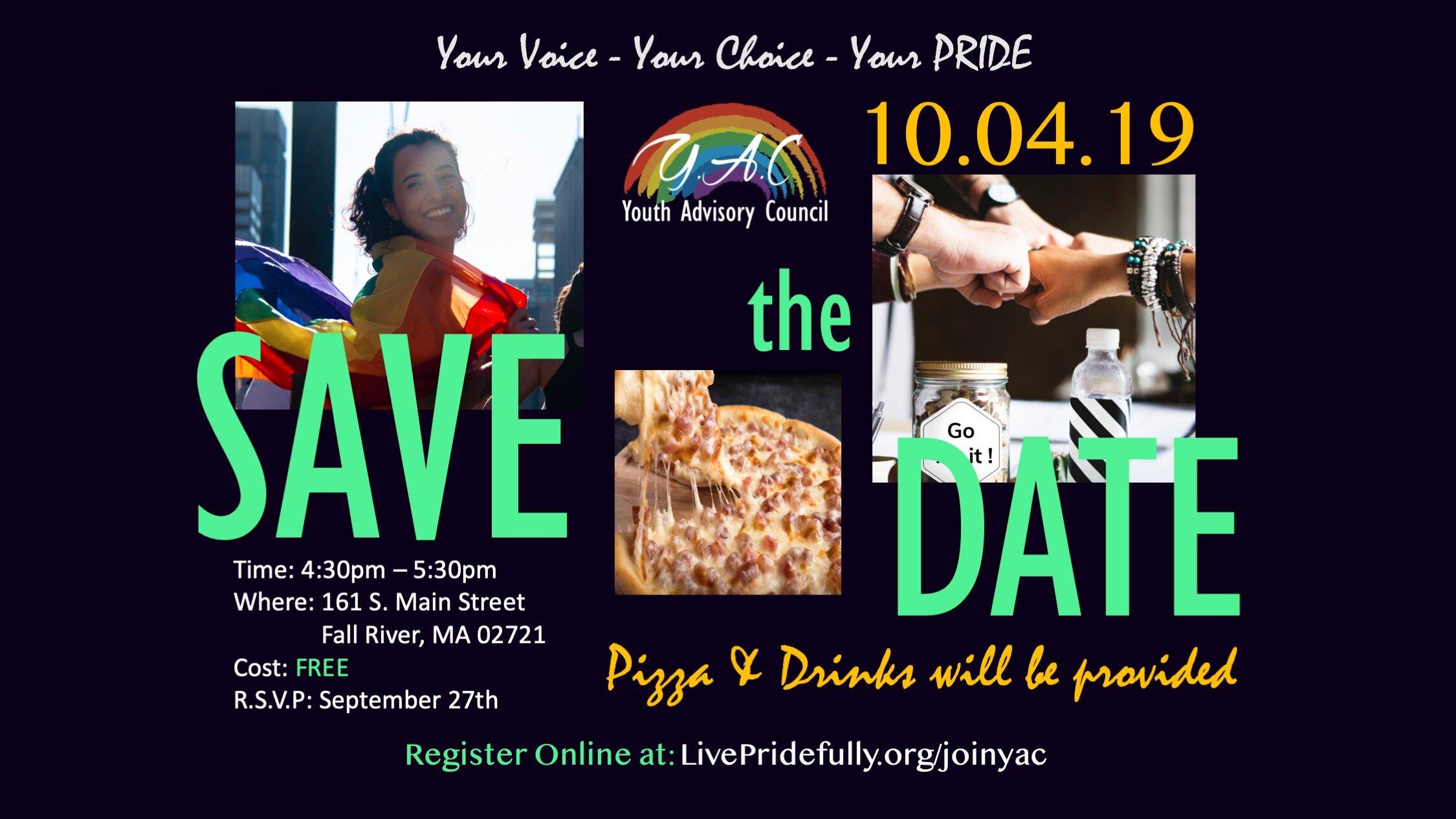YAC Invite.jpg
