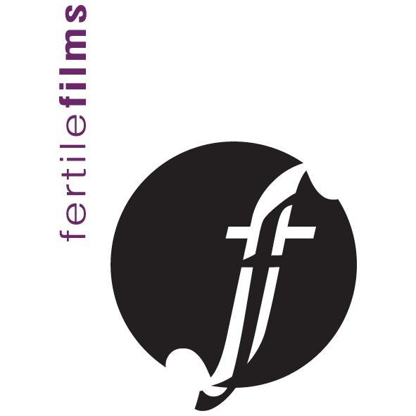 fertile films_logo copy.jpg