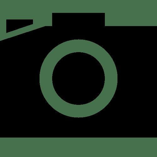 icons8-camera-500.png