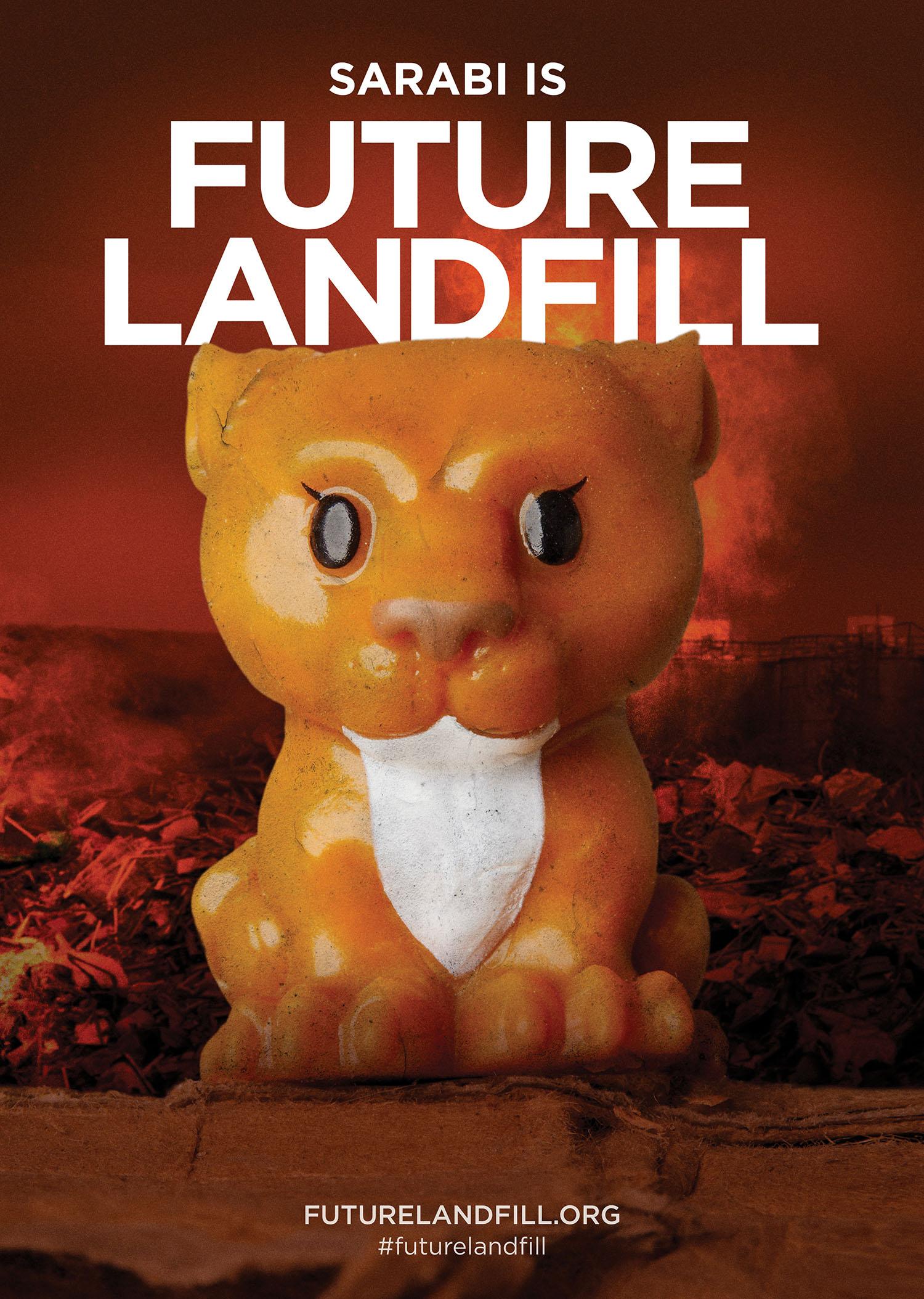 Future_Landfill_Master_Posters_WEB.jpg