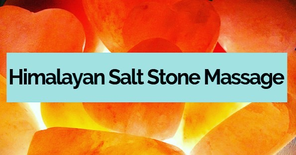 """Do you know the 5 benefits to receiving a Himalayan Salt Massage? 🔅""""When there are too many positive ions in the body it leads to inflammation. Being massaged with Himalayan salt stones helps balance the positive ions with negative ions. This can help reduce inflammation, which causes pain and illness. 🔅Himalayan salt contains more than 80 trace minerals that are absorbed by your body during a hot Himalayan Stone massage, helping to replenish minerals lost during hard workouts or ongoing stress. 🔅Himalayan salt is naturally antimicrobial and helps detoxify and nourish your skin and body. 🔅 Your skin will feel more refreshed and lightly exfoliated by the glide from salt stones that are smooth and rounded. 🔅 The salt stones are heated and when combined with therapeutic massage, a signal is sent to the body to turn off the stress response and turn on the relaxation state of being. When our muscles are able to relax, then the therapist is able to help problem areas release more readily."""" Content cred: Four Pillars (https://fourpillarsflorida.com/5-benefits-of-Himalayan-salt-stone-massage) ❤️ We have added this service to our line up so call the front desk or book online today to make an appointment!  #elevatemindbodypeace #elevate #massage #himalayansalt #newservice #lfk #explorelawrence"""