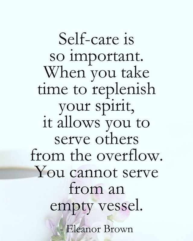Let us help you with your self-care. You can choose from a variety of options on our menu. Give us a call or book online. #elevatemindbodypeace #spa #selfcare #selflove #findyourinnerpeace