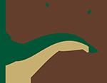 IEPB-Logo-footer.png