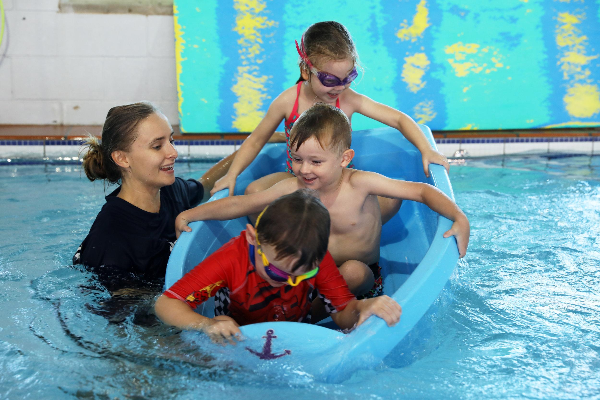 graceswimming learn to swim2
