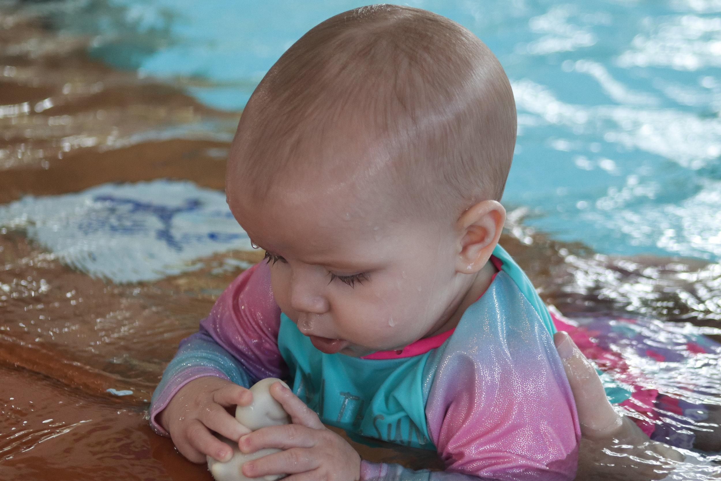 graceswimming infants2