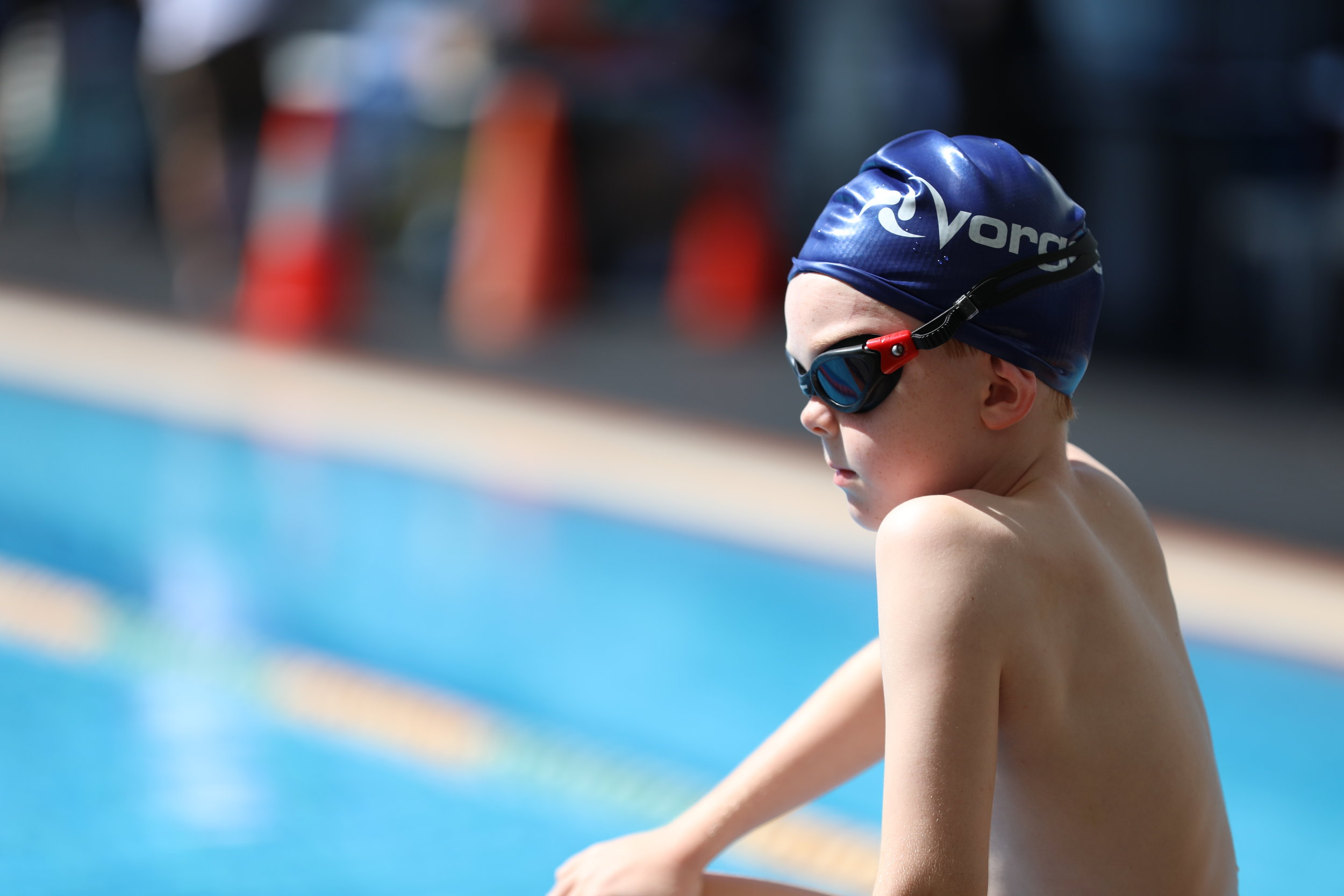 Documents - If you are looking at competing here at Grace Swimming, you will need to join Grace Swimming Club. Click here to go to all the documents available for download.