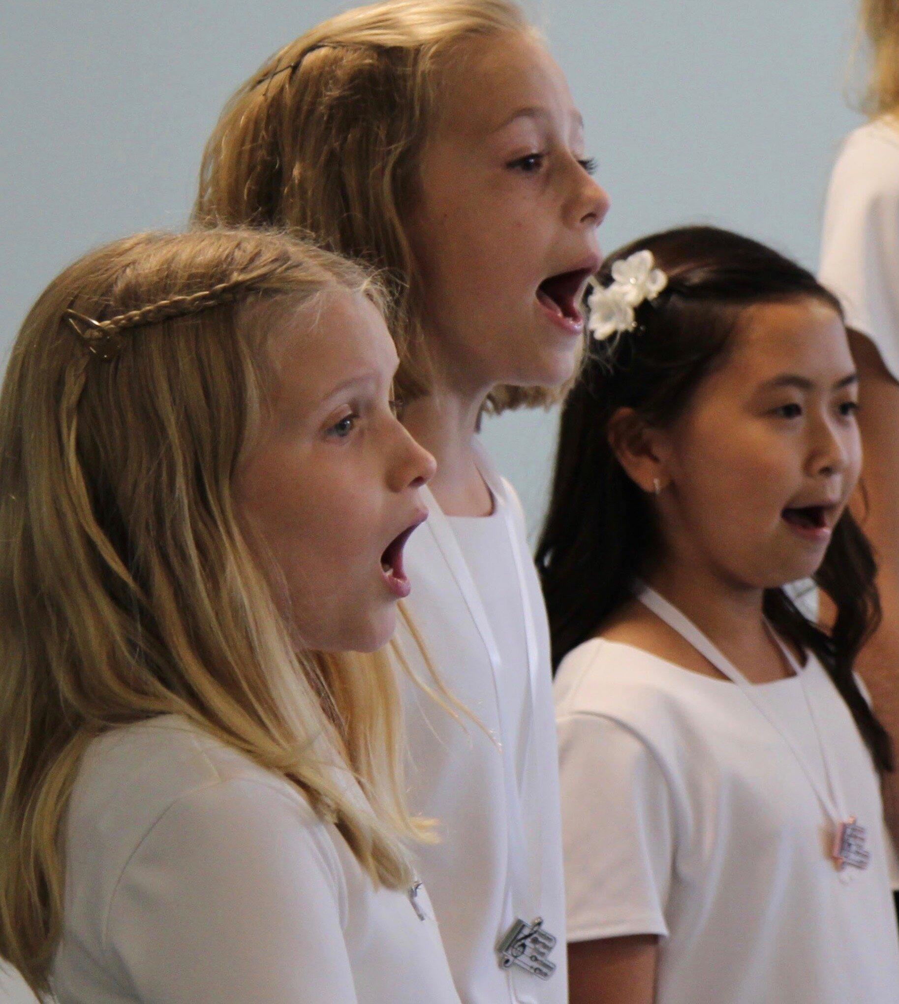 *prep choir 3 cropped.jpg