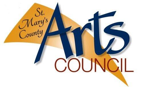 St. Mary's Arts Council Logo copy.jpg