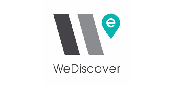 wediscover.png