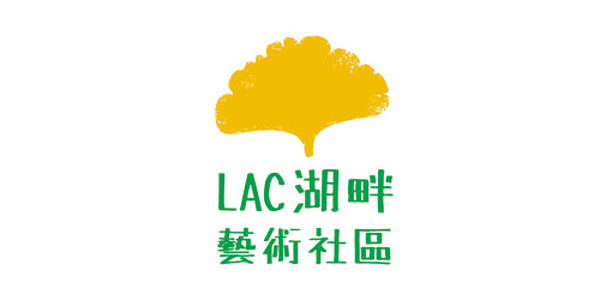 LAC.png