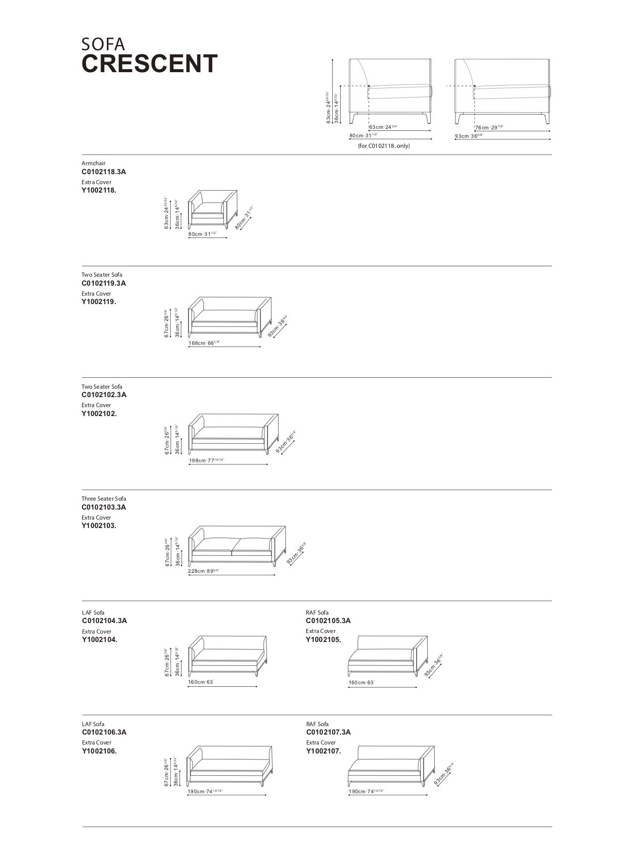 crescent sofa 1.jpg