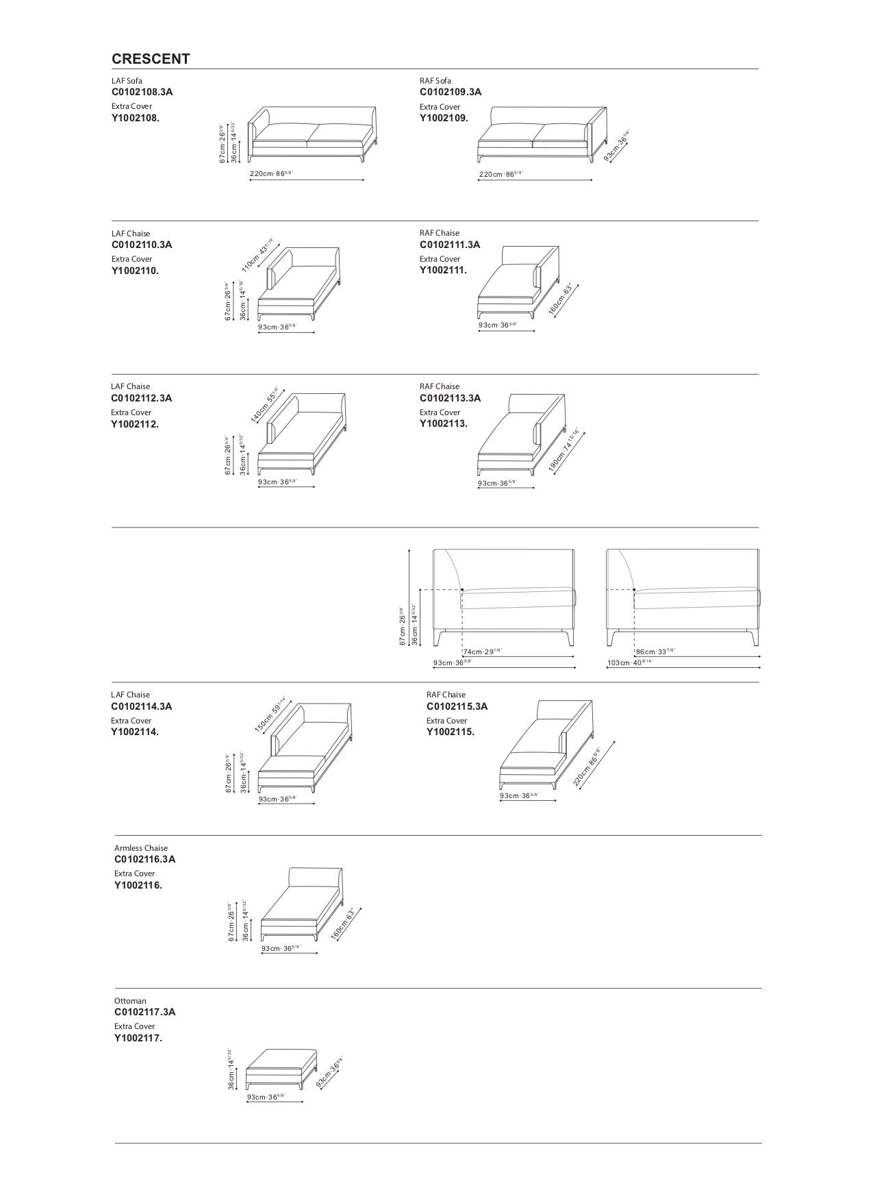 crescent sofa2.jpg